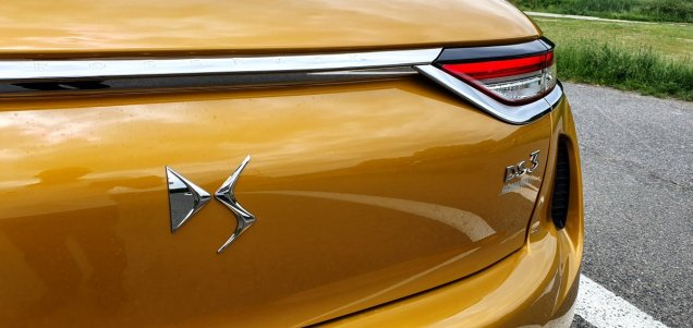 2019-ds-3-crossback- (16)