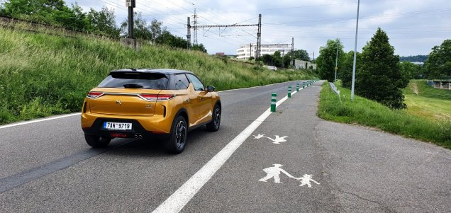 2019-ds-3-crossback- (5)
