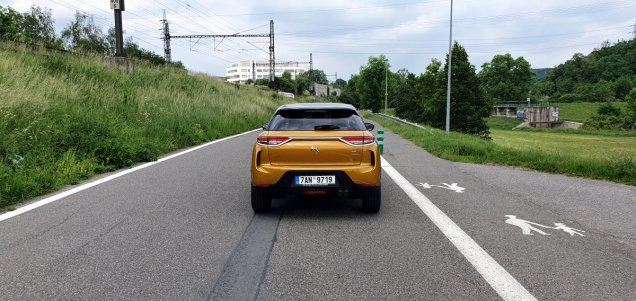 2019-ds-3-crossback- (7)