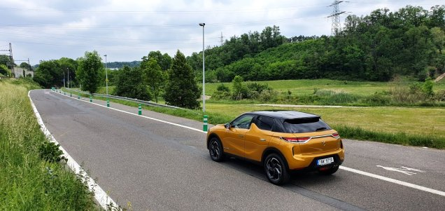 2019-ds-3-crossback- (8)