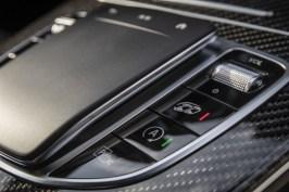 2019-facelift-mercedes-amg-glc-63-s-4matic- (19)