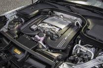 2019-facelift-mercedes-amg-glc-63-s-4matic-kupe- (8)
