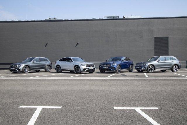 2019-facelift-mercedes-benz-glc