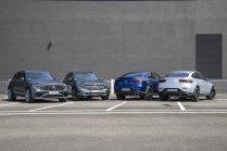 2019-facelift-mercedes-benz-glc- (3)