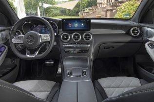 2019-facelift-mercedes-benz-glc-300-d-4matic- (11)