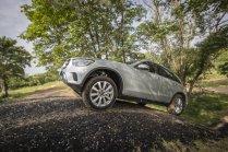 2019-facelift-mercedes-benz-glc-300-d-4matic-off_road- (3)