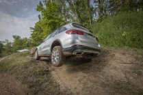2019-facelift-mercedes-benz-glc-300-d-4matic-off_road- (7)