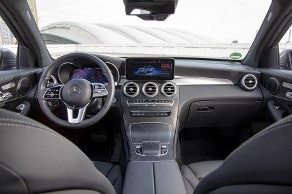2019-facelift-mercedes-benz-glc-f-cell-vodik- (14)