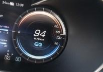 2019-facelift-mercedes-benz-glc-f-cell-vodik- (16)