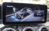 2019-facelift-mercedes-benz-glc-f-cell-vodik- (20)