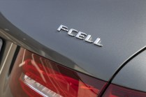 2019-facelift-mercedes-benz-glc-f-cell-vodik- (7)