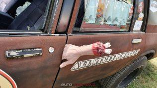 2019-lucky-crisers-weekend-sraz-americkych-aut-pasohlavky- (100)