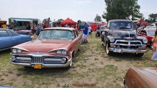 2019-lucky-crisers-weekend-sraz-americkych-aut-pasohlavky- (12)