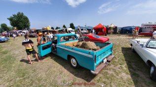 2019-lucky-crisers-weekend-sraz-americkych-aut-pasohlavky- (190)