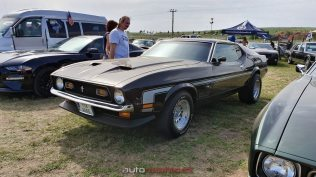 2019-lucky-crisers-weekend-sraz-americkych-aut-pasohlavky- (221)