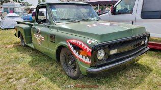 2019-lucky-crisers-weekend-sraz-americkych-aut-pasohlavky- (31)