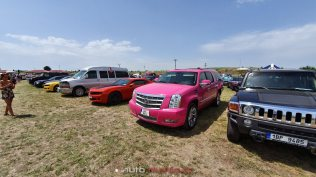 2019-lucky-crisers-weekend-sraz-americkych-aut-pasohlavky- (41)