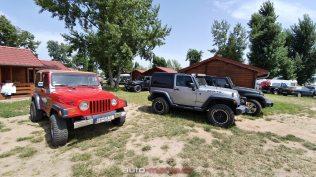 2019-lucky-crisers-weekend-sraz-americkych-aut-pasohlavky- (79)