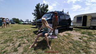 2019-lucky-crisers-weekend-sraz-americkych-aut-pasohlavky- (80)