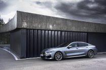 2020-bmw-rady-8-gran-coupe- (10)