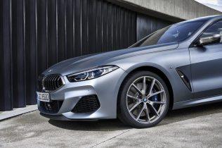 2020-bmw-rady-8-gran-coupe- (11)