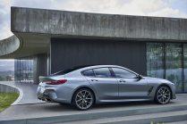 2020-bmw-rady-8-gran-coupe- (14)