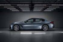 2020-bmw-rady-8-gran-coupe- (2)