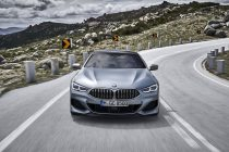 2020-bmw-rady-8-gran-coupe- (20)