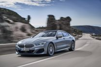 2020-bmw-rady-8-gran-coupe- (24)