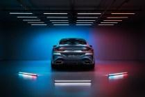2020-bmw-rady-8-gran-coupe- (6)