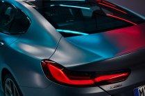 2020-bmw-rady-8-gran-coupe- (7)