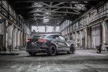 ABT-Sportsline_Lamborghini_Urus_tuning- (5)