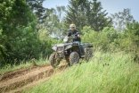 ATV-polaris-sportsman-570- (5)