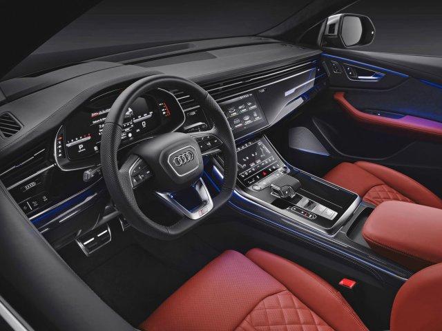 Audi-SQ8-TDI- (6)