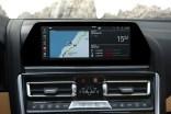 BMW-M8- (1)