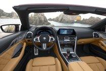 BMW-M8-cabrio- (2)