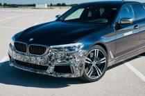BMW-Power-BEV-koncept-bmw-rady-5- (3)