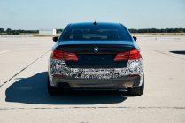 BMW-Power-BEV-koncept-bmw-rady-5- (4)