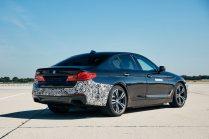 BMW-Power-BEV-koncept-bmw-rady-5- (5)