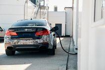 BMW-Power-BEV-koncept-bmw-rady-5- (8)