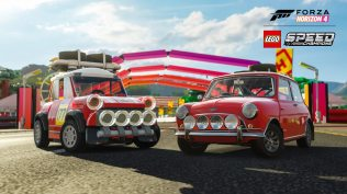 Forza-Horizon-4-LEGO-Speed-Champions- (3)