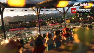 Forza-Horizon-4-LEGO-Speed-Champions- (6)