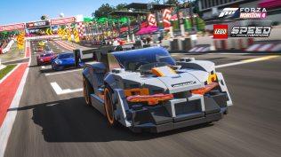 Forza-Horizon-4-LEGO-Speed-Champions- (7)