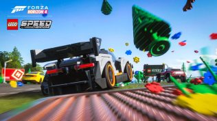 Forza-Horizon-4-LEGO-Speed-Champions- (9)