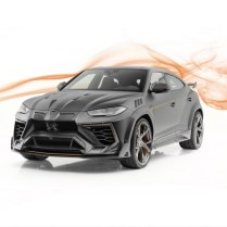 Mansory-Venatus-Lamborghini-Urus- (2)