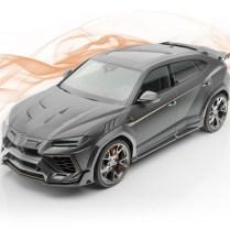 Mansory-Venatus-Lamborghini-Urus- (3)