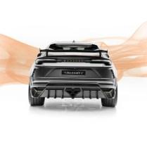 Mansory-Venatus-Lamborghini-Urus- (6)