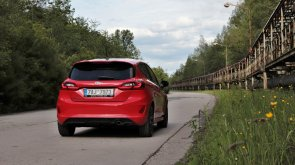 Test-2019-Ford-Fiesta-ST-Line-Red-Edition-10-EcoBoost-103-kW- (11)