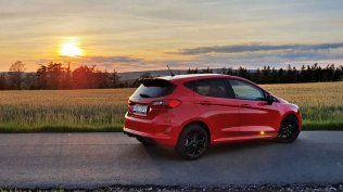 Test-2019-Ford-Fiesta-ST-Line-Red-Edition-10-EcoBoost-103-kW- (23)