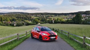 Test-2019-Ford-Fiesta-ST-Line-Red-Edition-10-EcoBoost-103-kW- (24)